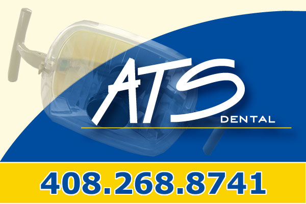 ATS Dental - 408.268.8741
